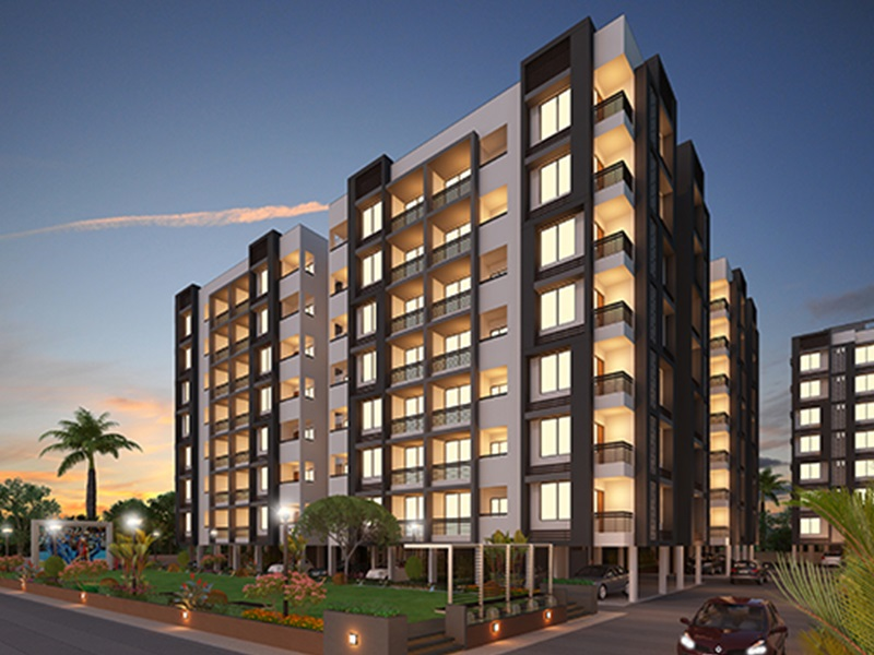 Know the importance of investing in residential decoration
