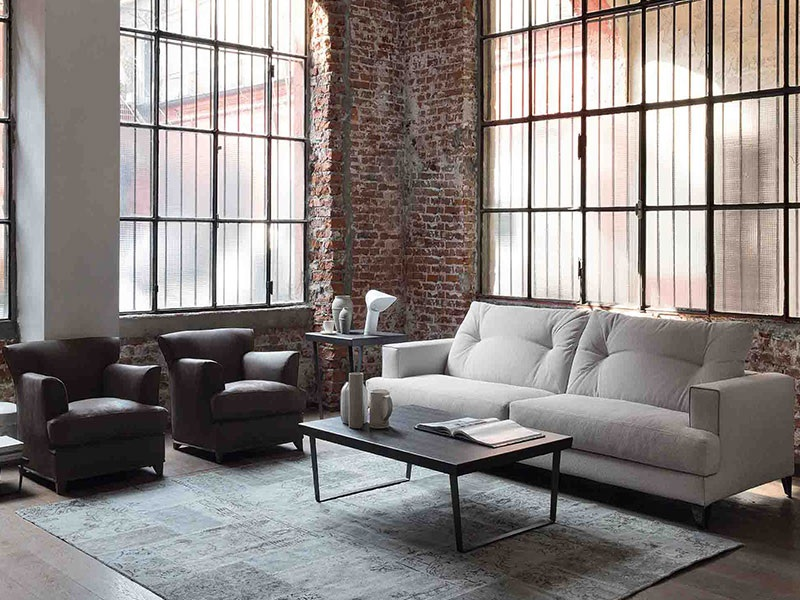 Tips for choosing and buying furniture without leaving your home